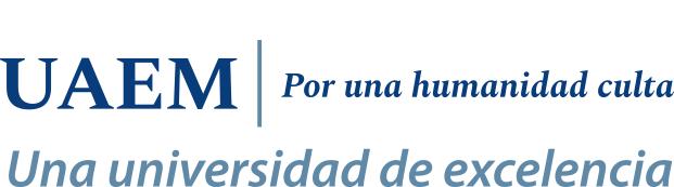 Facultad de Nutrición - Universidad Autónoma del Estado de Morelos a20b5c71c99f6
