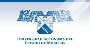 Uaem Universidad Autónoma Del Estado De Morelos
